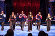 So Good for the Soul: A Tribute to Motown will be a Fitting Conclusion to the Four-Week Festival
