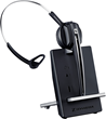 Sennheiser Signs With Telecommunications Distributor Run Distribution to Serve the Quebec Region