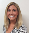 Okuma America Welcomes Brittany Russell as Training Program Manager