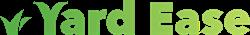 Yard Ease Logo