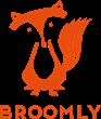 Broomly Logo