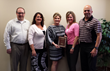 Capitol Sales Named Merchandise Supplier of the Year by Dittman...
