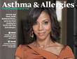 Living a Life Without Limits Through Mediaplanet's Allergies and Asthma Campaign