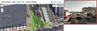 IPVM Introduces Revolutionary Google Maps Camera Calculator