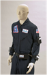 NASA to Flight Test Draper Spacesuit Technology