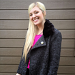 Space Chimp Media Appoints New App Marketing Manager