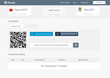 Purse.io Integrates ShapeShift, Allowing Digital Asset Deposits