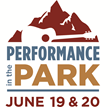 Joel Plaskett Emergency and K-OS to Make Music in the Mountains at 2015 'Performance in the Park'