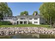 Edina Realty Says Vacation Property Sales Have Surged