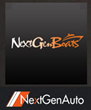 NextGenAuto Launches NextGenBoats®, an Innovative Dealership Management Solutions Suite for Marine Dealers
