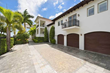 Celebrity Homes: LeBron James' Miami Mansion For Sale At $15 Million
