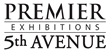 Premier Exhibitions 5th Avenue