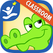 Hooked on Phonics Launches New Classroom Mobile App and Gifts...