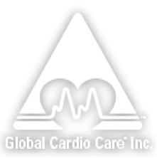 "ALT=""Global Cardio Care Logo"""