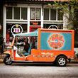 """Bhakti Chai Introduces """"Ginger"""" – The First Street Legal Electric Tuk..."""