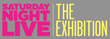Saturday Night Live: The Exhibition at Premier Exhibitions 5th Avenue