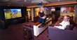 Custom Home Theater Rooms | About Custom Quality Theaters