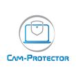 Cam protector