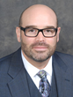 Attorney Christopher M. Glew Appointed as a Member of the Nation's Top One Percent