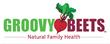 healthy foods,healthy snacks,healthy cookbook,hidden veggies,veggie recipes,vegetable recipes
