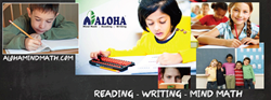 ALOHA Learning Centers are Coming to MD in 2015