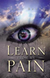Author Ebony Brown shares life story in 'Learn From My Pain'