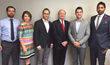Oak Mortgage Loan Officers Named '2015 Five Star Mortgage Professional'