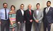 Oak Mortgage Loan Officers Named '2015 Five Star Mortgage...