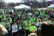 NJ Sharing Network to Hold 5th Annual Celebration of Life 5K Walk and...