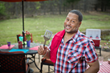 Celebrity Chef & Food Network Star Pat Neely