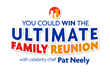"Family Dollar Announces Its ""Just Add Family"" National Contest Winner"