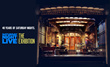 Saturday Night Live: The Exhibition at Premier Exhibitions 5th Avenue