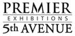 Premier Exhibitions 5th Avenue