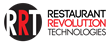 Restaurant Revolution Technologies Launches Leading Healthy Food Restaurant Company fresh&co on Outsourced Off-Premises Ordering Platform