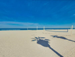 San Diego Vacation Rentals - Mission Beach Vacation Rentals
