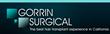 San Francisco Bay Area Hair Transplant Leader, Gorrin Surgical Announces 2015 Success on Google+