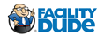 FacilityDude Safety Center Wins 2015 New Product of the Year Award from Security Products Magazine