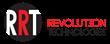 Restaurant Revolution Technologies Records Banner Year in 2015