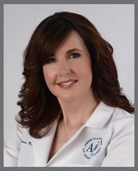 Dr. Ellen Turner