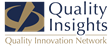 Quality Insights Awarded Centers for Medicare & Medicaid Services (CMS) Special Innovation Projects