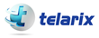 Independent Study Shows Powerful Return-on-Investment for Telarix Solutions
