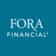Fora Financial Celebrates 10-Year Anniversary