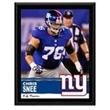 Chris Snee