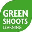 Green Shoots Learning Suffolk