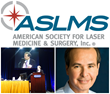 Dr. Robert Weiss Introduced as ASLMS President