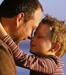 Parenting By Temperament reaches landmark--28,000 temperament tests...
