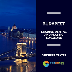 Find Medical Providers in Hungary