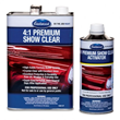 Eastwood Expands its Automotive Paint Line with New Colors, Premium Show Clear Coat, and Custom Pearls and Flakes