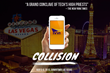 Viral Video App, ivvi Was Chosen To Showcase Its Proprietary Mobile...