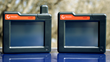 PERSENTECH Announces Ottoview VDL50 / VDL50R Vehicle Data Loggers